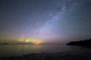2015623-northern-lights-toronto