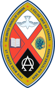United_Church_Crest