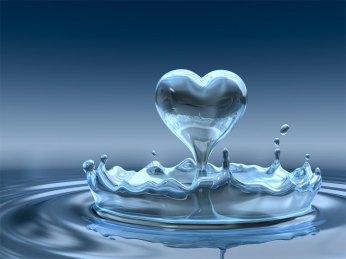 Tears-of-the-heart