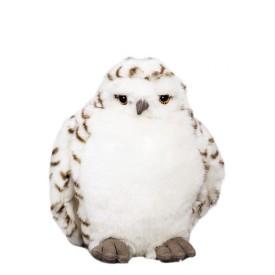 snowy_owl_grande