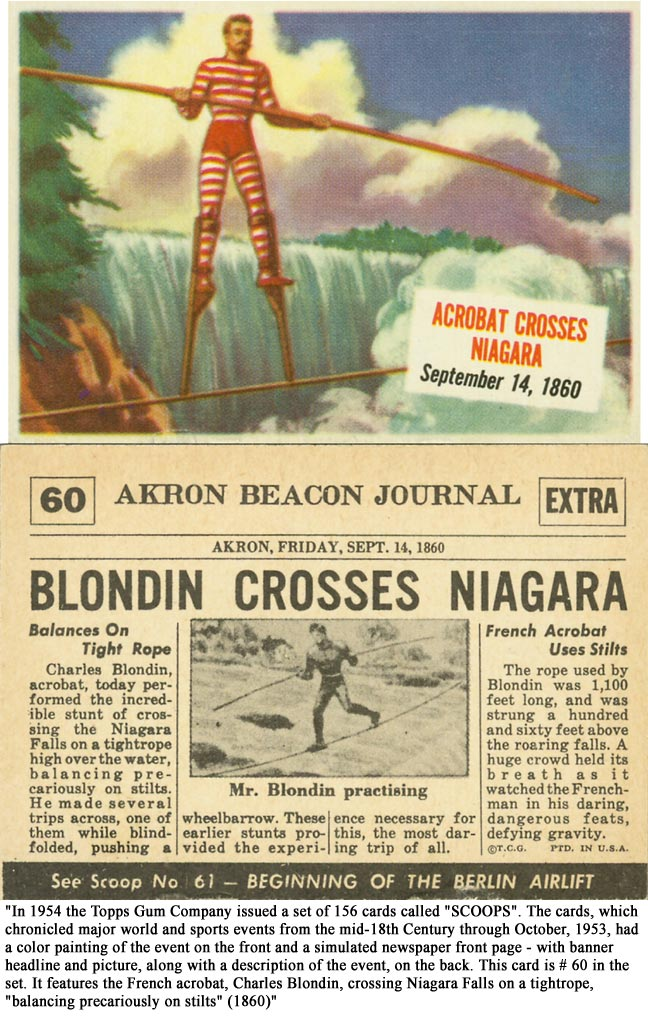 blondincrossesniagara-648x1020