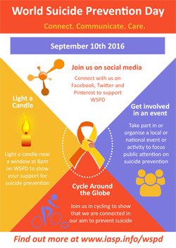 2016_wspd_infographic