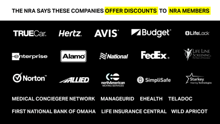 nra-discounts