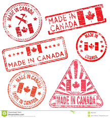 Made-in-Canada-3