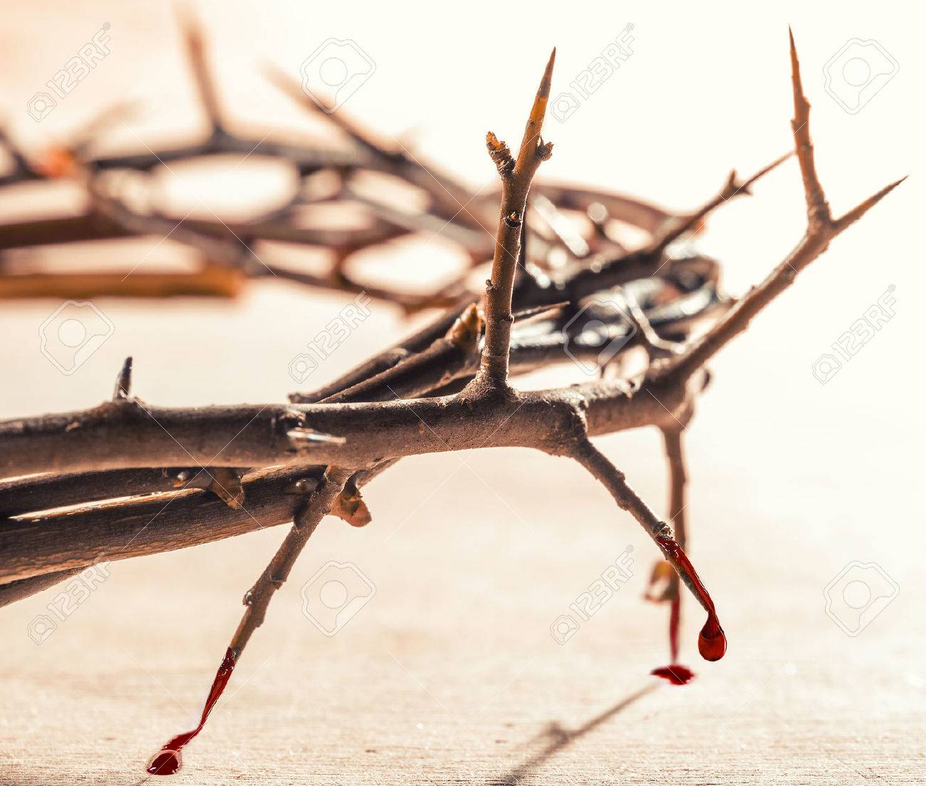 53470705-crown-of-thorns-with-blood-dripping-christian-concept-of-suffering-